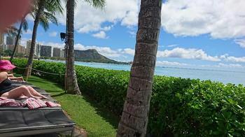 ハワイ28002.jpg