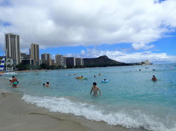 ハワイ28003.jpg